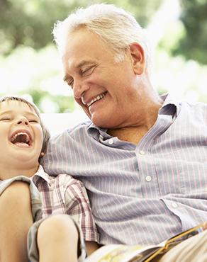 Regalo  para el abuelo | Día del abuelo 2021