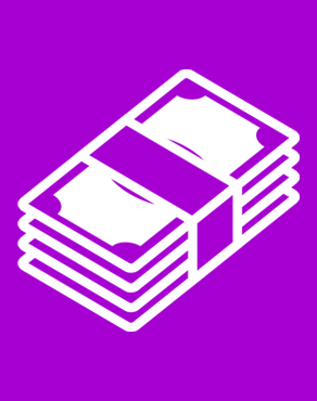 Ideas de regalos económicos de 31 a 60 euros