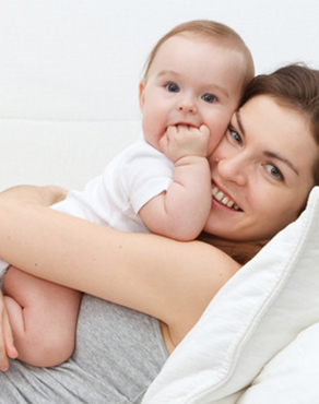 Regalo para bebé | Regalo personalizado y original