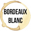Vino blanco (Bordeaux)